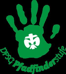 Pfadi-Logo