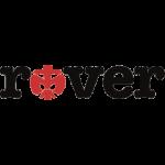 rover-quadrat